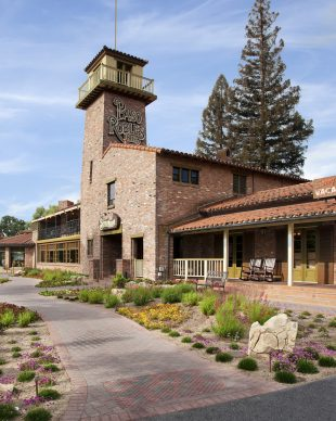 Paso Robles Inn Welcomes New Team Members