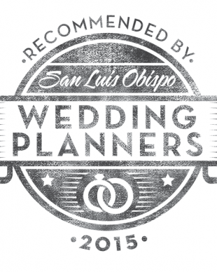 Paso Robles Inn Named Top Wedding Vendor in SLO County