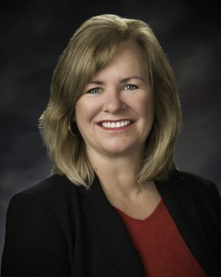 Martin Resorts Names Lori Keller as CEO & Launches Martin Hospitality Management Company